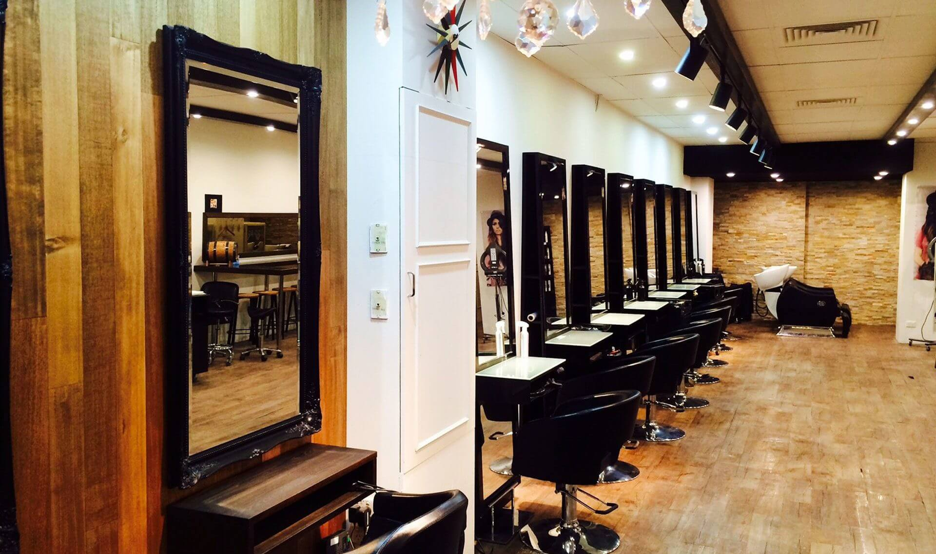 hair styling melbourne the best hair salon in melbourne cbd d amp y hair design 4902